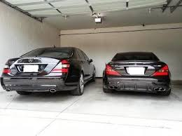 service d mercedes s550 sell used mint 2007 mercedes s550 sport package p3 amg just