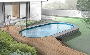 semi inground sketch jpg