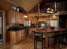 kitchen style dark green paneled cabinet rustic kitchen island