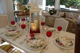 romantic table settings romantic candlelight table setting