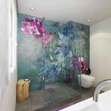 3d bad designer 3d badplanung vom baddesigner aus bad honnef naehe köln bonn