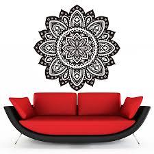 high quality indian art patterns buy cheap indian art patterns