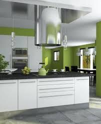 pinterest deco cuisine design d u0027intérieur de maison moderne deco cuisine noir blanc
