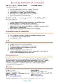 popular assignment writing service usa resume sample it career