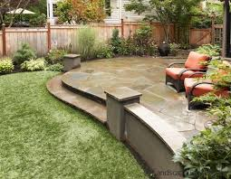 Design A Patio 173 Best Landscaping U0026 Garden Images On Pinterest Little Lime