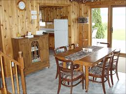 kitchen kitchen table with bench seating corner booth kitchen
