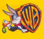 upload.wikimedia.org/wikipedia/fr/thumb/6/64/WBFam...