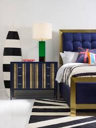 Fashion Home Decor 128 Best Cynthia Rowley For Hooker Furniture Images On Pinterest