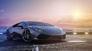 lamborghini wallpaper free lamborghini wallpapers hd backgrounds pic