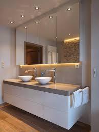 Plain Bathroom Furniture Design Es El Arte Intended Decorating Ideas - Bathroom furniture design