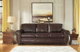 contemporary sofa recliner sofas fabulous leather sectional with chaise leather suites