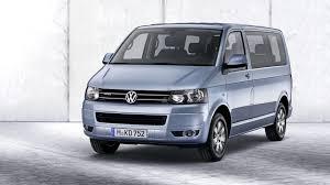 volkswagen multivan volkswagen multivan bluemotion and edition 25 premiere in geneva