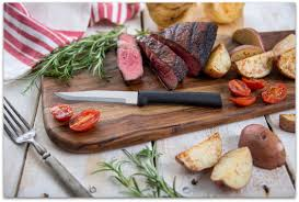 rada kitchen knives rada blog made in the usa knife company