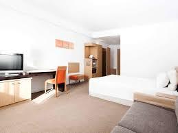 hotel novotel sevilla seville spain booking com