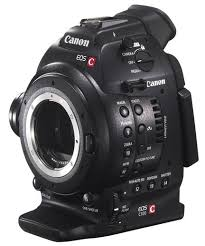black friday camera canon black friday deal canon c100 for 1799