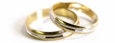 images mariage mariage et union civile ville de drummondville