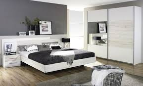 peinture chambre adultes chambre adulte moderne design luxe couleur de chambre adulte moderne