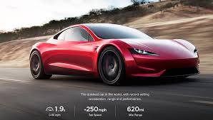 fastest car in the world the fastest cars electric u0026 otherwise u2014 what are the fastest