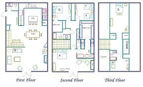 walk in closet floor plans walk in closet plans small walk closet floor plans closets design