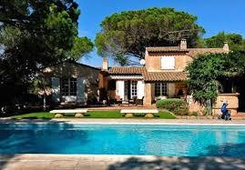 villa charme et détente chambre d hôtes 474 boulevard du suveret