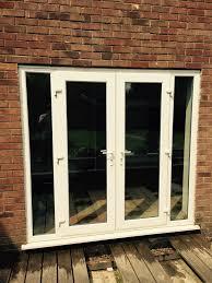 6 Foot Patio Doors Patio Doors Prices Home Design Ideas