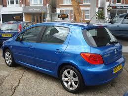 lexus for sale kzn used blue peugeot 307 for sale rac cars