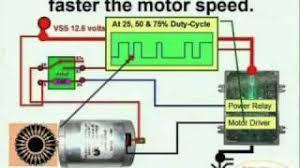 cheap baldor electric motor wiring find baldor electric motor