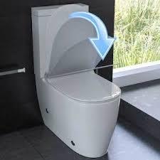 design stand wc stand wc garnitur archive bad1a badezimmer shop qualitiv