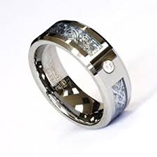 wedding band recommendations 5mm comfort fit tungsten wedding band rings sizes 4 to 13