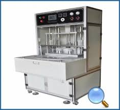 Vaccum Sealing Machine Vacuum Sealing Machine Price Vacuum Sealing Machine Manufacturers