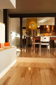 laminate flooring o fallon and the st louis metro