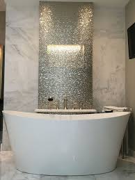 innovative bathroom ideas luxury bathroom ideas that will open up your horizons as to how