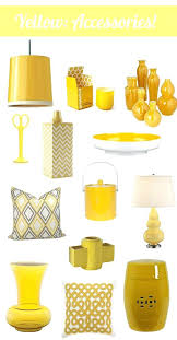 Mustard Home Decor For Yellow Stores Metairie