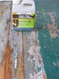 techniques for stripping painted floors d oh i y