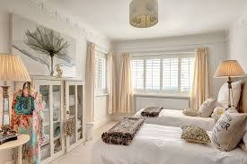 Shabby Chic Style Homes by 50 Delightfully Stylish And Soothing Shabby Chic Bedrooms