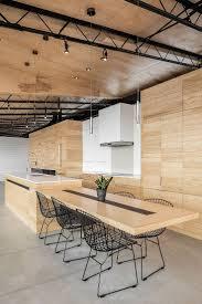433 best interior design kitchen images on pinterest interior