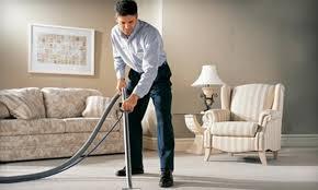 Industrial Upholstery Cleaner Sears Carpet U0026 Upholstery Cleaning In Edmonton Alberta Groupon