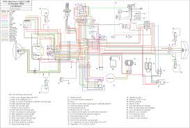 honda dio wiring diagram with blueprint pics wenkm
