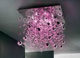 high quality led lights three checks help you choose high quality led ceiling light