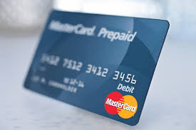 where can i get a prepaid debit card mastercard standard prepaid debit card global hub