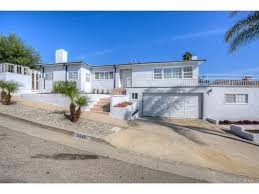 Patio Palace Windsor by 5546 Onacrest Dr Los Angeles Ca 90043 Mls Rs16743416 Redfin