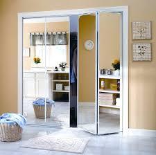 Patio Door Parts Uk Wardrobes Stanley Sliding Wardrobe Doors Uk Stanley Mirror Doors