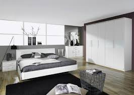 chambre à coucher awesome chambre a coucher adulte contemporary design trends 2017