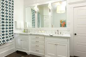 Pictures Of Bathroom Vanities And Mirrors Houzz Vanity Bathroom Vanities Stories Houzz Vanity Mirror Ideas