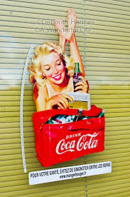 1104 best vintage coca cola images on pinterest vintage coca