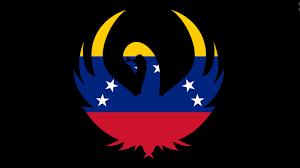 Venezual Flag Stunning Attractive New Venezuela Flag Hd Desktop Background