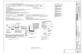 Electrical Floor Plan Symbols by Fastbid 3 Advance Auto Parts Tacoma Wa Plans A0 1 Cover Sheet