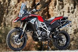 bmw gs series bmw announces key updates to 2017 f800gs and f700gs adv pulse