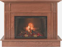 carbon monoxide gas fireplace home decorating interior design