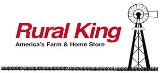 rural king to open at former lowe u0027s building news
